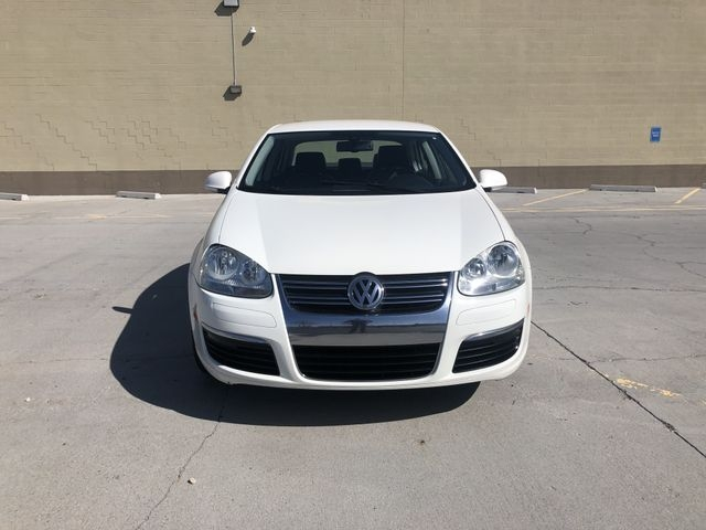 Volkswagen Jetta (New) 2005 price $4,995