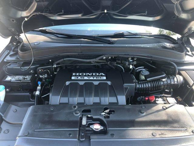Honda Pilot 2006 price $7,328