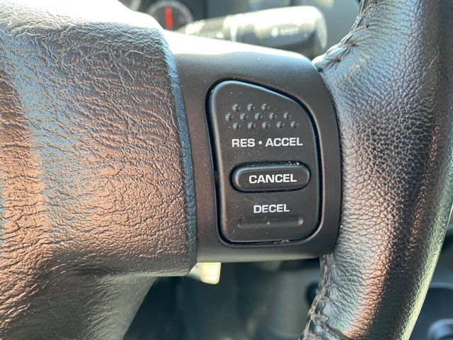 Jeep Liberty 2007 price $6,750