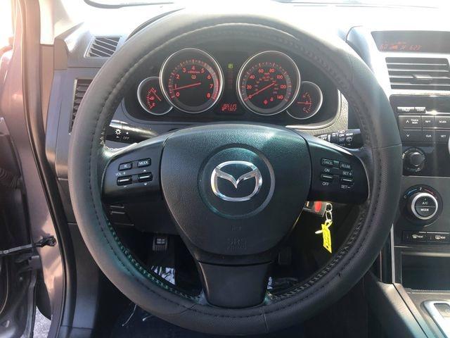 MAZDA CX-9 2007 price $5,887