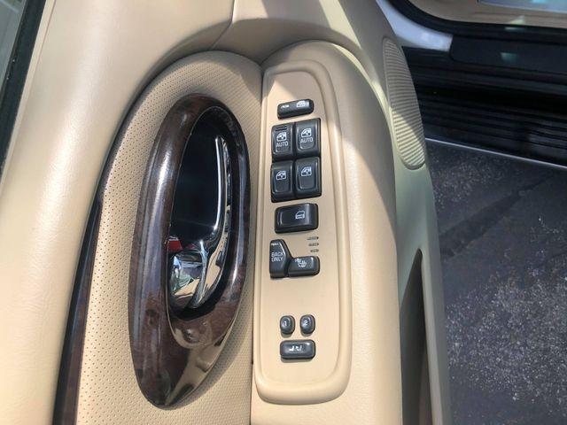 Buick Rainier 2004 price $4,793