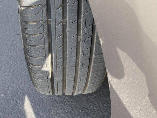 Hyundai Elantra 2013 price $7,995