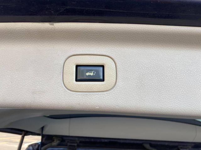 Nissan Quest 2011 price $9,495
