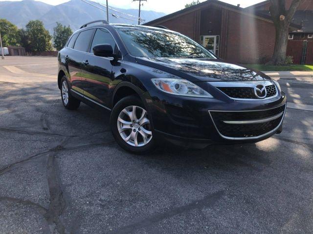 MAZDA CX-9 2011 price $6,985