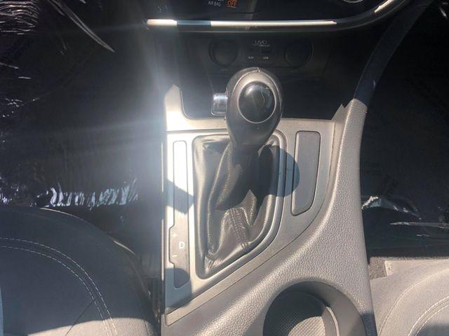 Kia Optima 2011 price $5,875