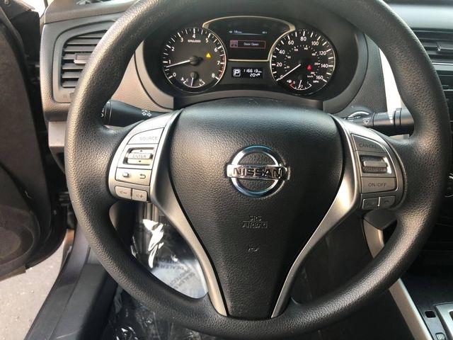 Nissan Altima 2013 price $8,195