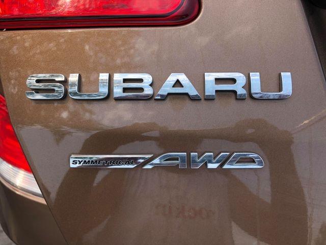 Subaru Legacy 2011 price $3,885