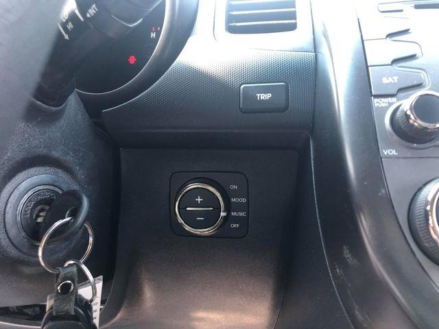 Kia Soul 2010 price $6,495