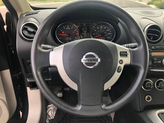 Nissan Rogue 2012 price $6,785