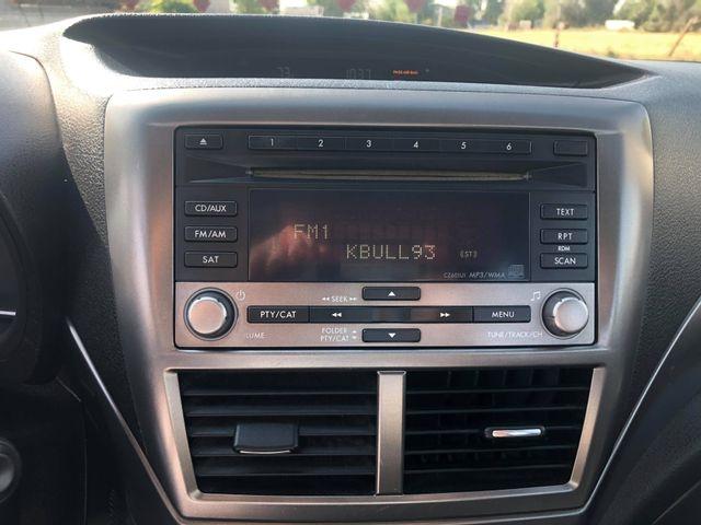 Subaru Impreza 2011 price $7,985