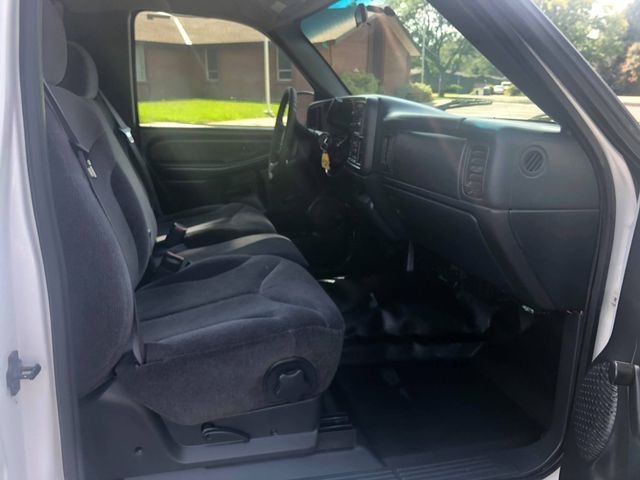 GMC Sierra 1500 Regular Cab 2000 price $5,985