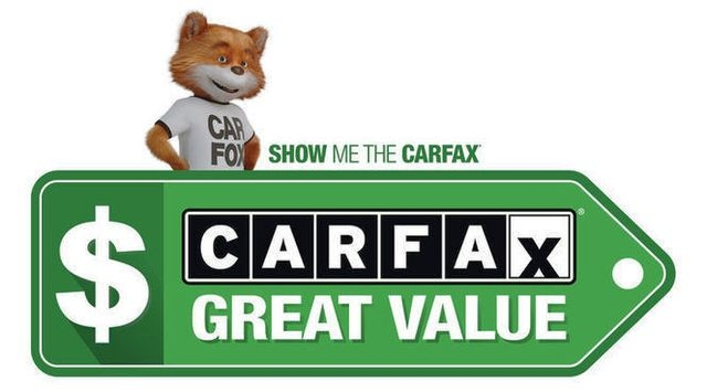Ford F150 SuperCrew Cab 2008 price $13,685
