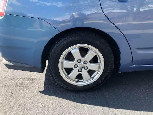 Toyota Prius 2006 price $7,485