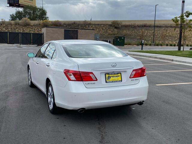Lexus ES 2009 price $8,749