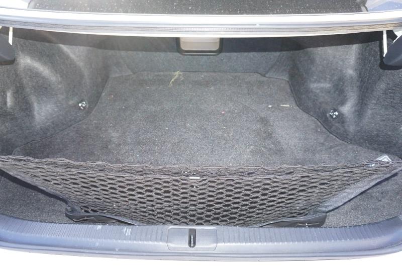 Lexus ES 350 2018 price $24,900