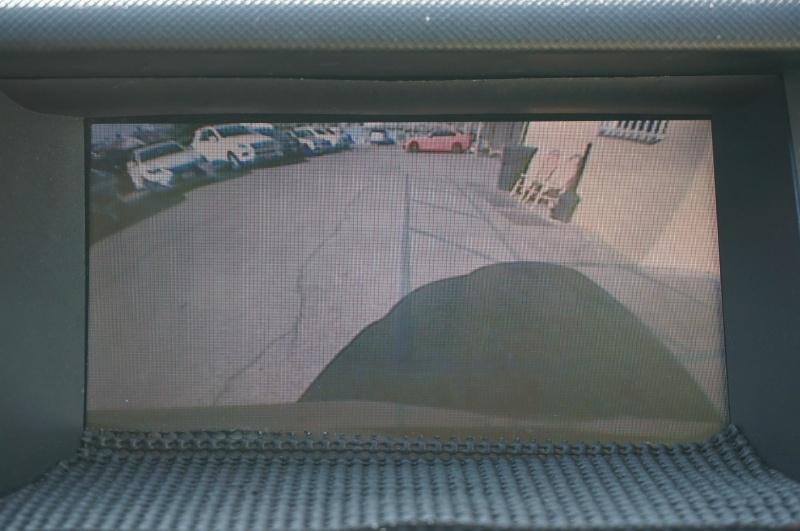 Acura RDX 2008 price $8,800