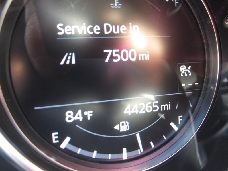 Mazda CX-9 2019 price $24,900