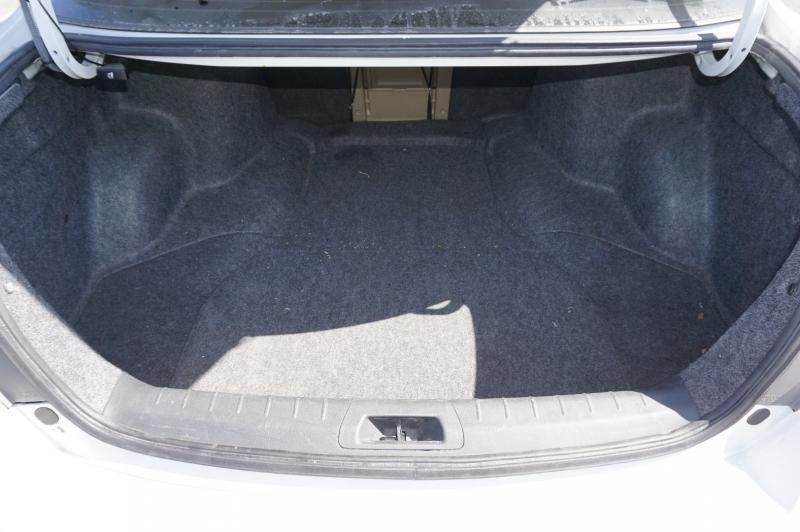 Honda Accord 2012 price $10,900