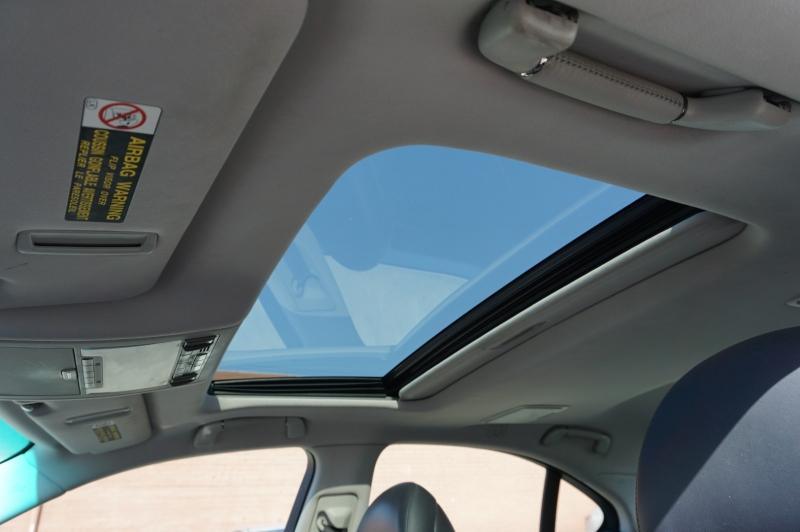 Lexus LS 460 2007 price $13,900