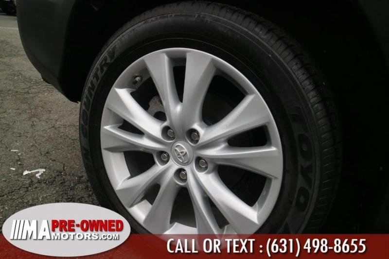 Toyota RAV4 2014 price $18,995