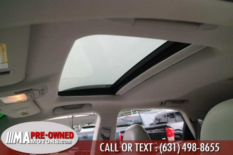 Lexus RX 350 2010 price $15,995