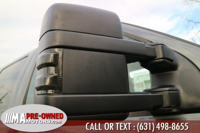 Ford Super Duty F-350 SRW 2012 price $27,795