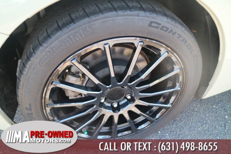 Scion FR-S 2016 price $17,995