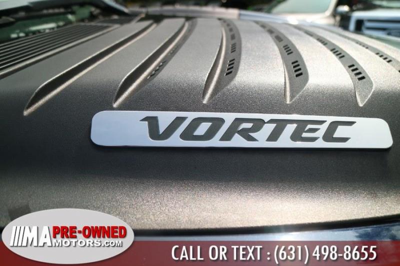 Chevrolet Silverado 2500HD 2012 price $23,495