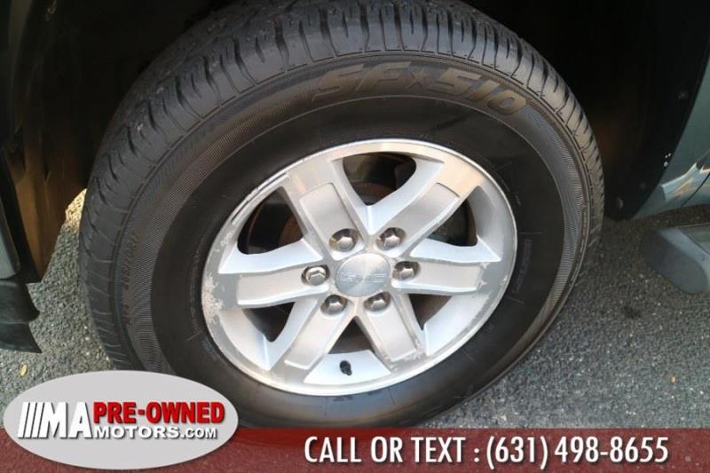 GMC Sierra 1500 2012 price $21,995