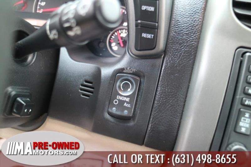 Chevrolet Corvette 2007 price $25,995