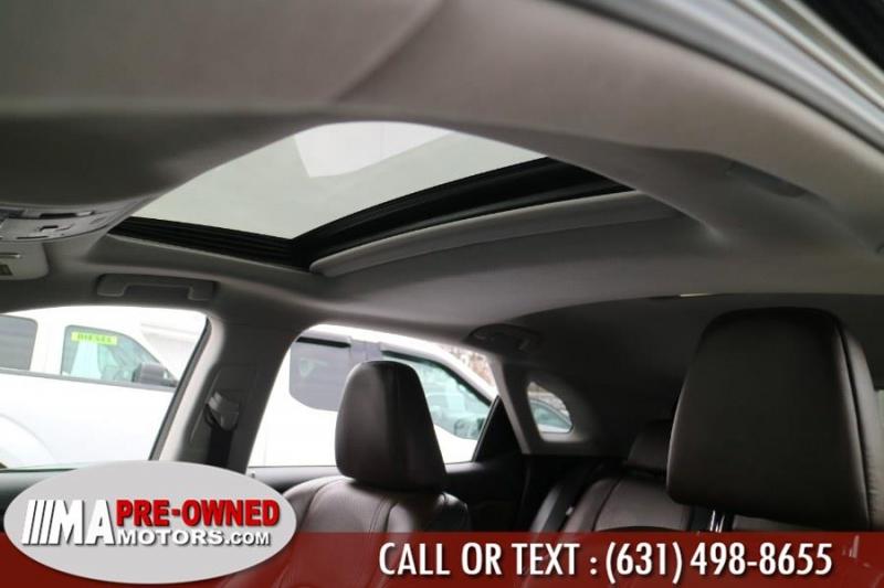 Lexus RX 350 2016 price $29,995