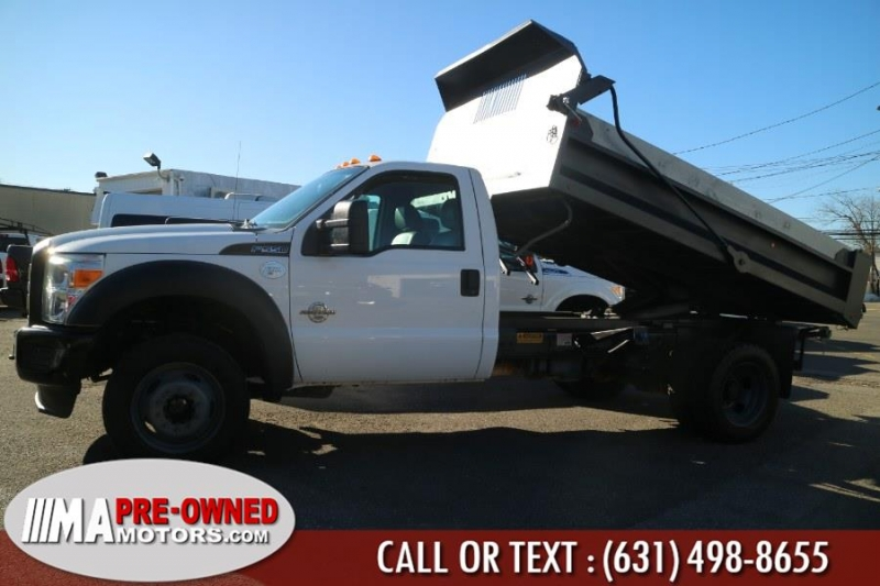 Ford Super Duty 2012 price $32,995