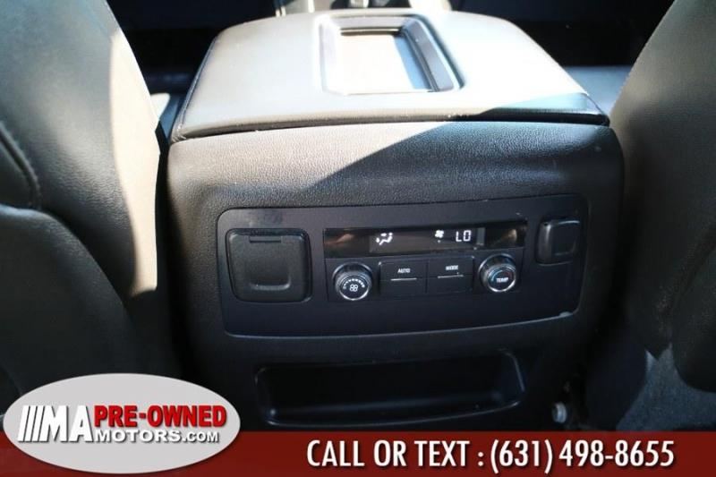 Chevrolet Suburban 2015 price $28,995
