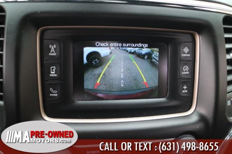 Jeep Grand Cherokee 2016 price $22,495