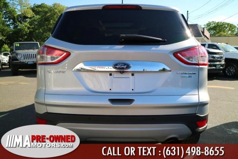 Ford Explorer 2016 price $20,595