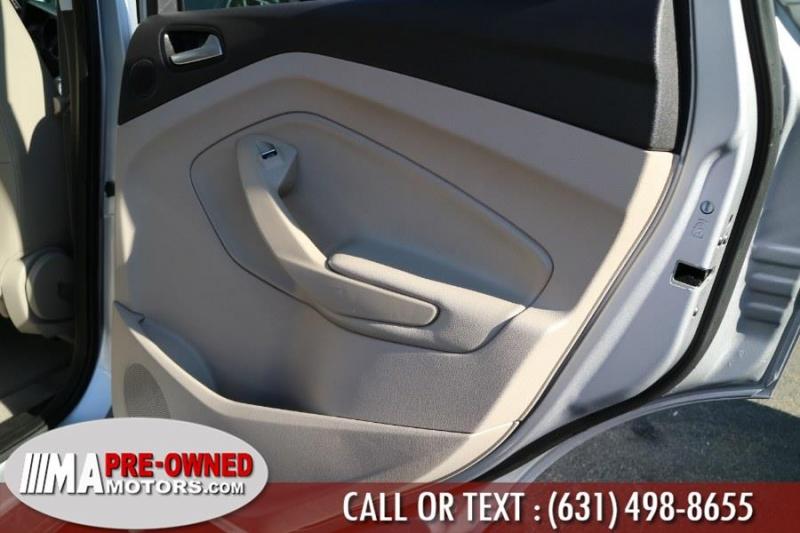 Ford Escape 2014 price $18,995