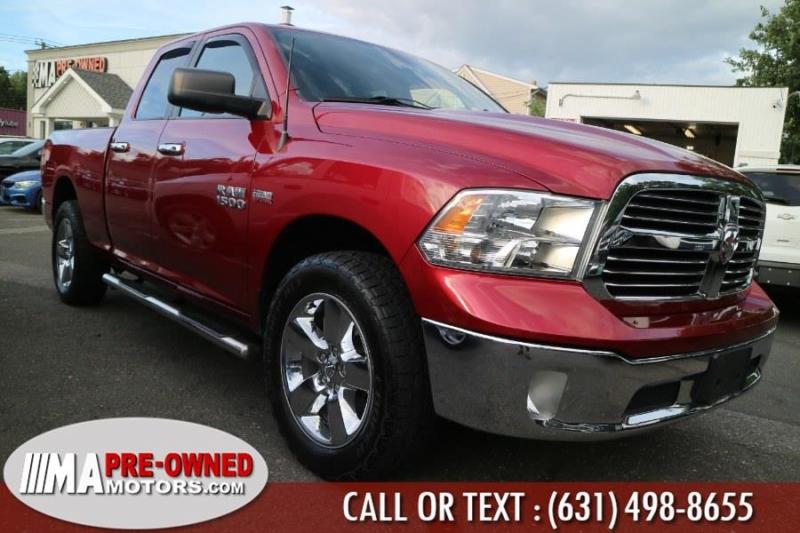 Ram 1500 2014 price $23,495