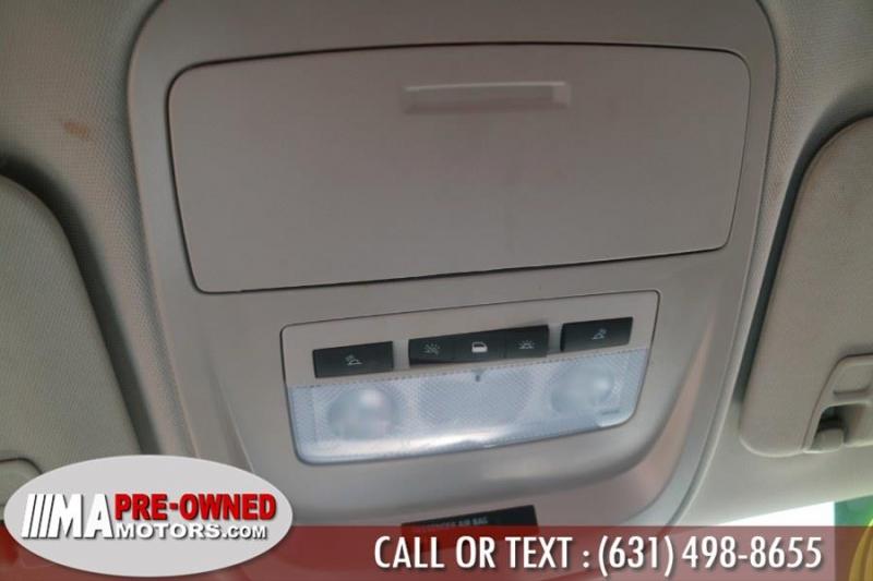 Chevrolet Colorado 2019 price $35,495