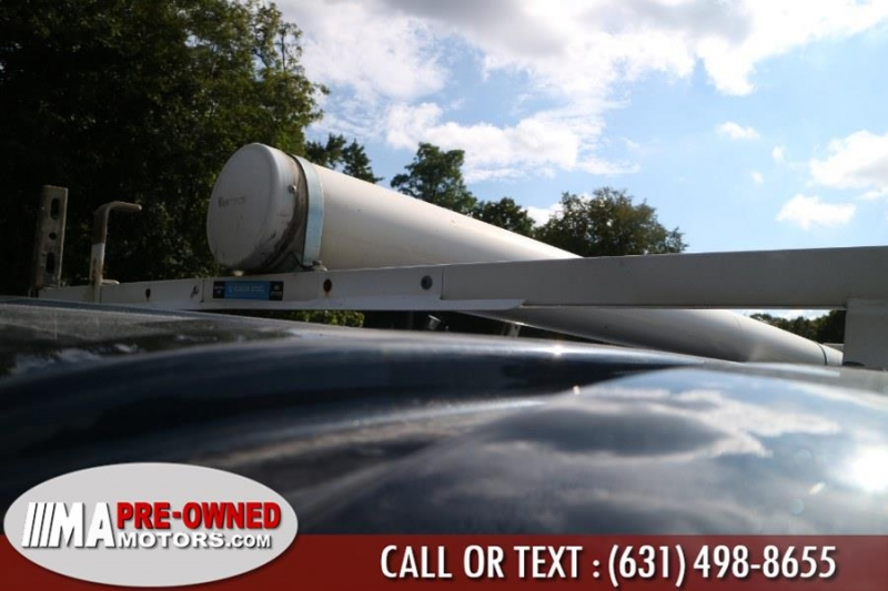 Nissan NV cargo SV standard roof 2500 2016 price $23,495
