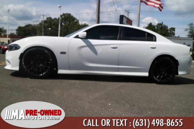 Dodge Charger 2020 price $47,995