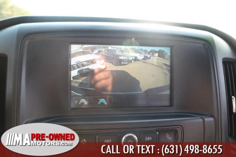 Chevrolet Silverado 2500HD LONG BED 2019 price $52,995