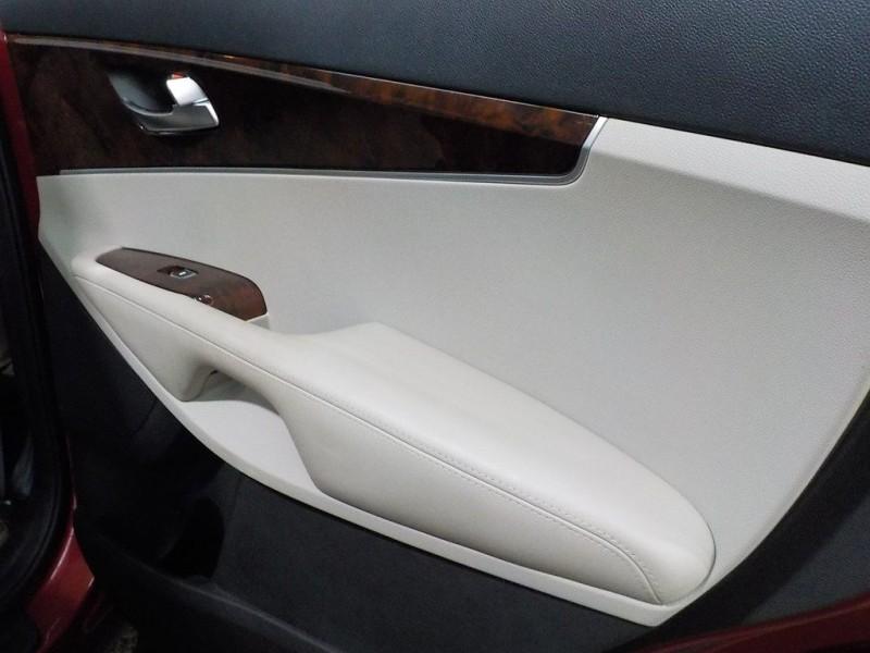 Kia SORENTO 2016 price $11,900