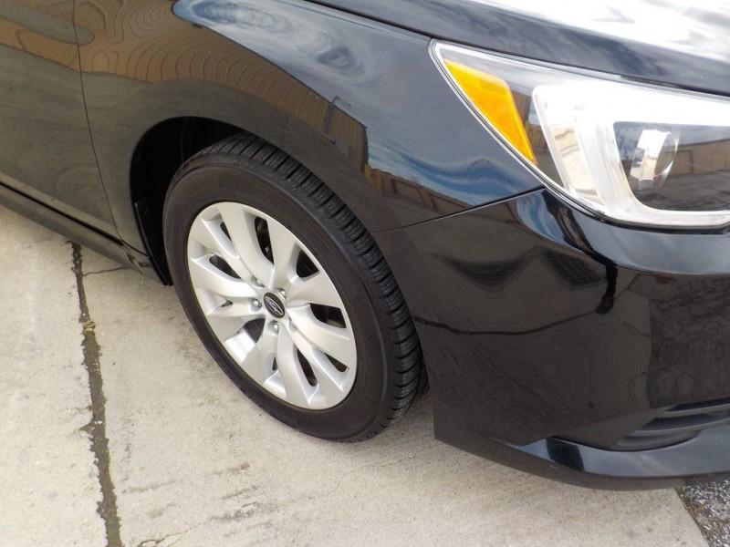 Subaru Legacy 2016 price $10,200
