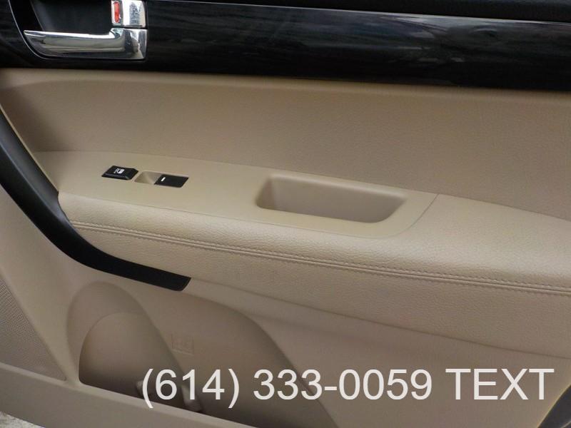 Kia Sorento 2011 price $7,895