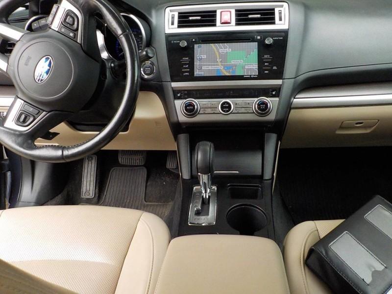 Subaru Legacy 2015 price $13,995