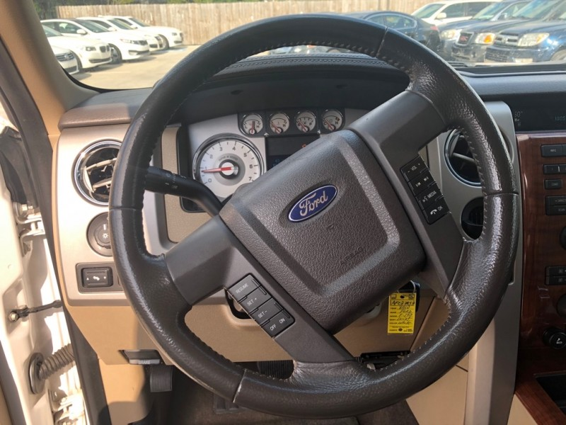Ford F-150 2010 price $10,999 Cash