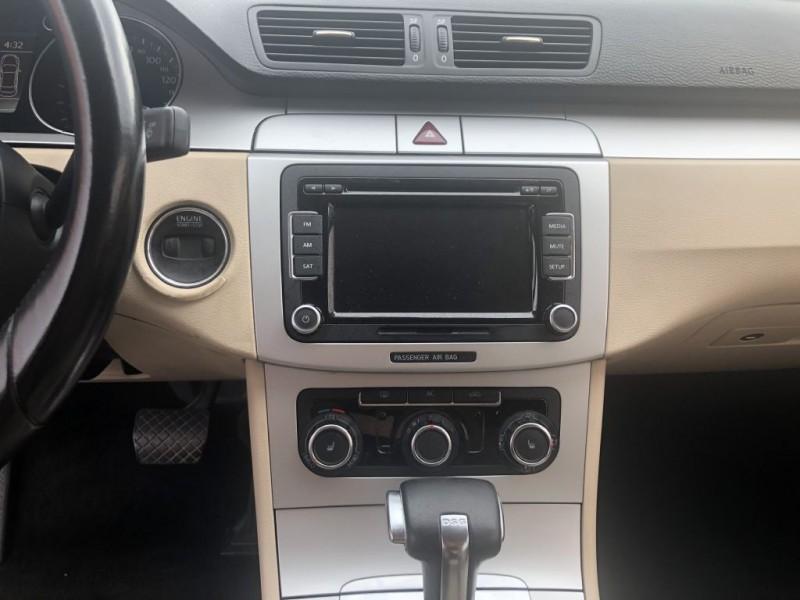 Volkswagen CC 2010 price $7,999 Cash