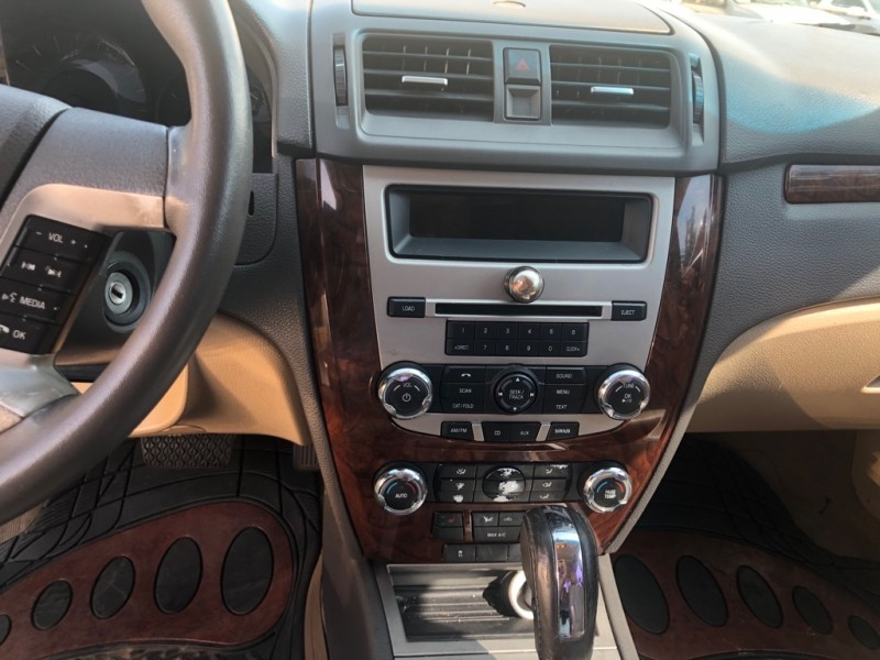 Ford Fusion 2015 price $10,999 Cash