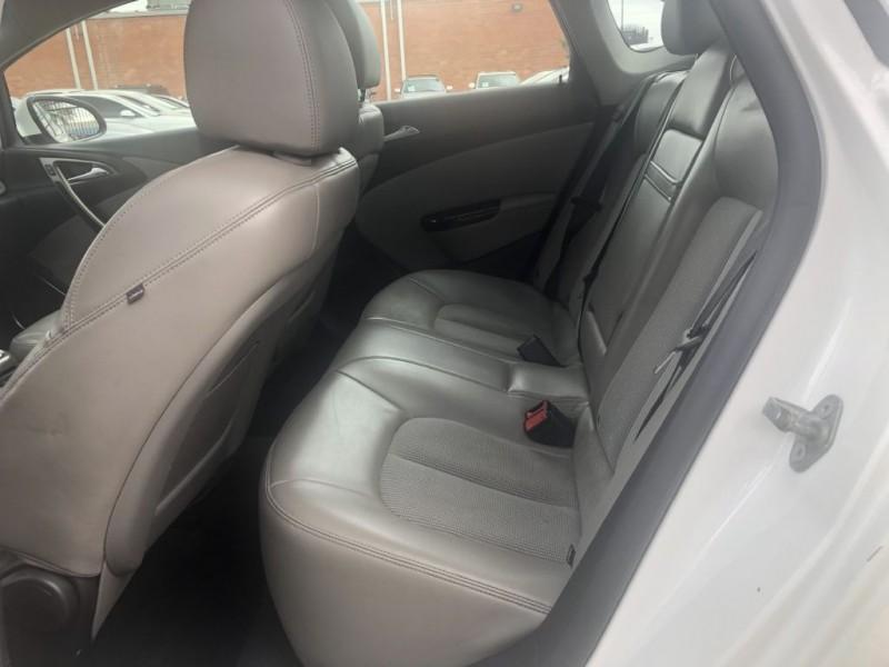 Buick Verano 2012 price $6,999 Cash