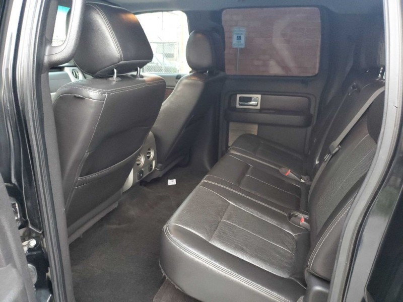 Ford F-150 2012 price $19,999 Cash